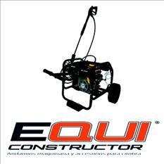 3300 psi hidrolavadora mpower equiconstructor