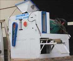 Meelko prensa para carbon MKBC15.