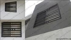 Regio Protectores - Instal en Altamura 912
