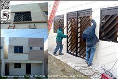 Regio Protectores - Instal en Corinto 706