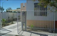 Casa en venta Cerca de Avenida Juárez N.L.