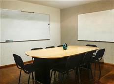 Oficinas en Lomas Altas Zapopan