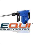 Martillo mpower zigdw25 para muros equiconstructor