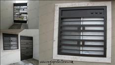 Regio Protectores - Instal en Fracc:Cantizales 920