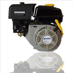 Motor Mpower 6.5HP
