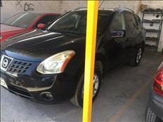 Mazda CX-9 precio de venta desde $155000