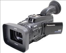 EN VENTE:New Panasonic AG-HMC40 AVCCAM HD Camcorder  $1,345