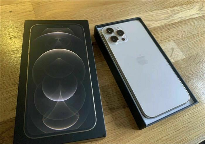 Apple Iphone 12 Pro Max, PS5,Samsung Galaxy S10