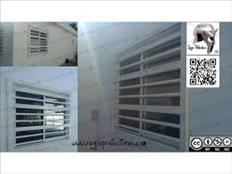 Regio Protectores - Instal en San Jeronimo 02921