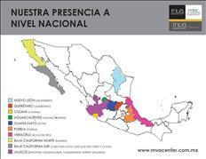 SERVICIOS INCLUIDOS EN OFICINAS AMUEBLADAS