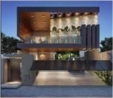 Mas que una casa un sueño hecho realidad