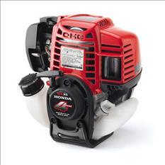 Motor Motor Honda GX35 1.3 HP