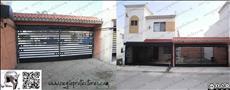 Regio Protectores - Instal Punta Esmeralda 1142