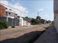 SE VENDE LOTE EN EL FRACC. DEFENSORES DE PUEBLA