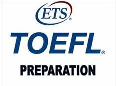TOEFL IBT PUEBLA – PREPARACIÓN
