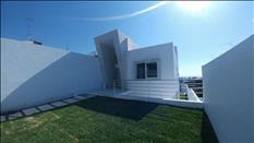 casa minimalista con alberca Tlayacapan Morelos