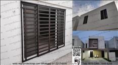 Regio Protectores - Instal Arbado 03289