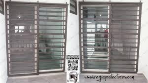 Regio Protectores - Instal Col Central 02953