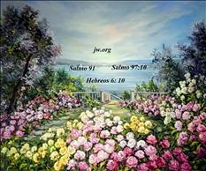 La Biblia nos da guía práctica para resolver los problemas