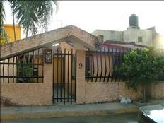 Casa en Venta Cuernavaca, Morelos con local comercial