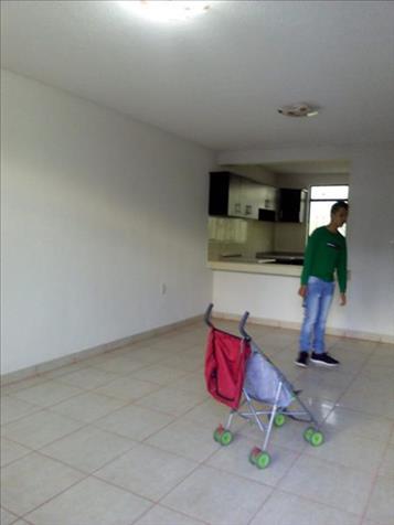 CASA NUEVECITA UNA PLANTA SUPER EQUIPADA COL. SAN PASCUAL