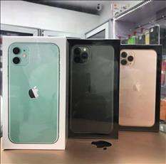 Apple iPhone 11 Pro Max,11 Pro, 11 350 USD