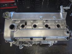 Motor Dodge 2.0 litros para Dart