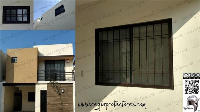 Regio Protectores - Instal En Calabria 03654