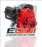 Motor Honda GX100 3.0 HP