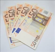 Oferta de préstamo seria con condiciones favorables