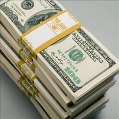 Oferta de préstamo de dinero entre particulars