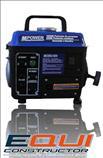 Generador 1200B mpower equiconstructor