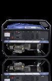 Generador Eléctrico 5200 W