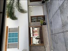 Hermosa Casa en Milenio III Querétaro