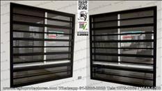 Regio Protectores - Instal en Brianzzas 02057
