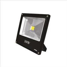 REFLECTOR LED DE 30W