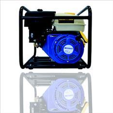 Motobomba para Agua 2 X 2, 5.5 HP