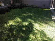jardineria covian