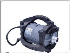 Vibrador electrico mpower