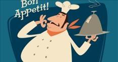 Buscamos un Chef privado para nuestra Familia.