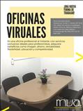 OFICINAS VIRTULES