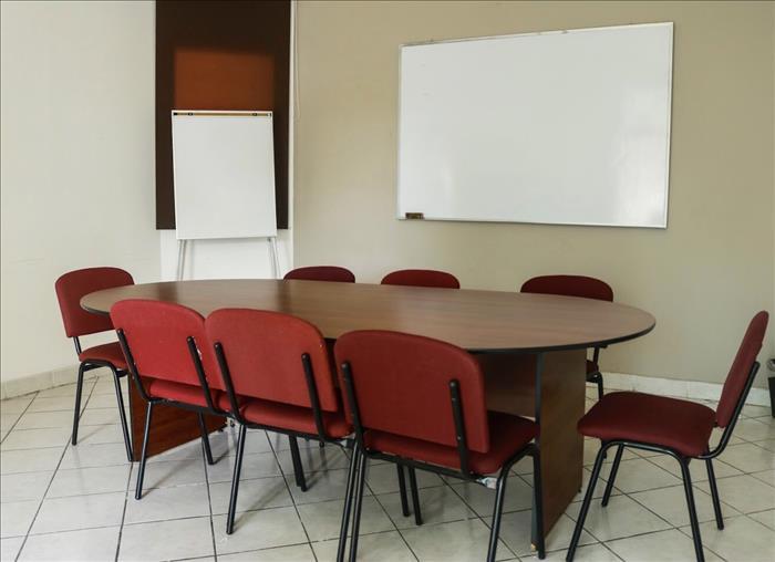 Oficinas Virtuales En Chapalita