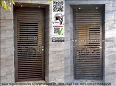 Regio Protectores - Instal Las Lomas Bosques 03153