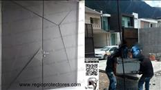 Regio Protectores - Instal Valle de Cristal 067