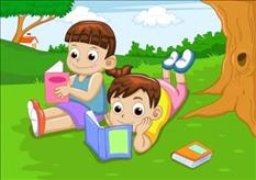Atención psicológica a niños