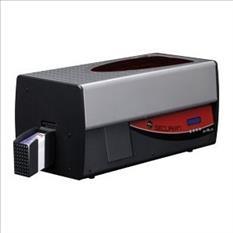 impresora EVOLIS SECURION