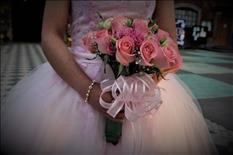 FOTOGRAFIAS Y VIDEO FILMACIONES AGUA BLANCA DE ITURBIDE