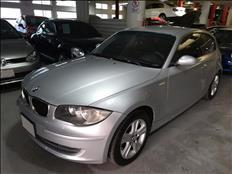 BMW 120i , 6 Vel, A/C, Excelente estado