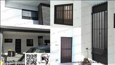 Regio Protectores - Instal Valle Real 1122