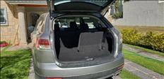 Mazda CX-9 Venta $155000